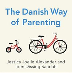 I became fascinated by the 'happiest nation on earth' and absolutely loved learning about their approaches to parenting, even when things get tough. Peaceful Parenting, Gentle Parenting, Best Parenting Books, Parenting Hacks, Books For Moms, Good Books, Happy Nation, Whole Brain Child, Parent Resources