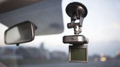 A dashboard camera can provide useful recorded evidence in accidents or road rage incidents. Here's what to look for, plus the legalities of… also on so many cars in China