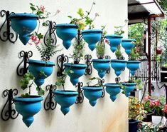 22 Beautiful Small Backyard Gardening Ideas With Indian Style 02