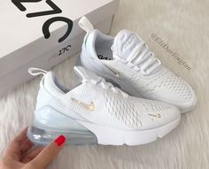 Neuankömmling Schuhe Nike Air Max 720 im angebot online