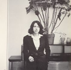 """""""People have become so rigid; their opinions seem to them like themselves. When that happens (and it has happened) people can't change their minds. If you are identified by your opinions — if that is the very basis of yourself — how can you change your mind?"""" - Fran Lebowitz"""