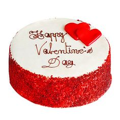 Literally an eternal symbol of love, this red rose cake will deliver your love message in the sweetest way possible. http://www.tajonline.com/valentines-day-gifts/product/v3458/red-rose-love-cake/?aff=pint2015/