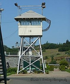 Image result for chinese prison tower Water Tower, 21st Century, Prison, Towers, Image, Layouts, Chinese, Windows, Signs