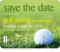 35 Best Golf Invite Images Golf Outing Golf Invitation Golf Theme