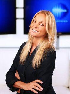 Yanna Darili