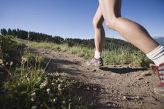Exercises to do while recovering from a Stress Fracture