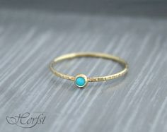Hey, I found this really awesome Etsy listing at https://www.etsy.com/listing/223406052/one-tiny-delicate-14k-solid-yellow-white