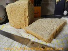 Masjiengebakte Brood Toe, Recipes, Ripped Recipes, Cooking Recipes, Finger, Medical Prescription, Recipe