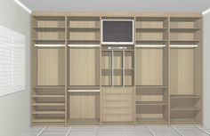 Related image Shelving, Divider, Cs, Room, Furniture, Home Decor, Image, Log Projects, Outfits
