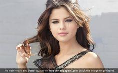 images of selena gomez american singer   Selena Gomez American Singer Actor Beautiful Elegant Girl wallpaper