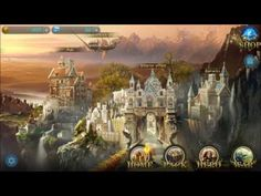 Heroes of Empire:Death shadows android game first look gameplay español