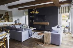 Furniture, Design, Home Decor, Balcony, Decoration Home, Room Decor, Home Furnishings, Home Interior Design