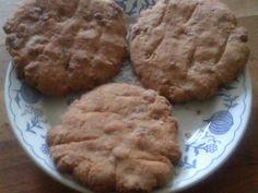 Cookies, Desserts, Biscuits, Deserts, Cookie Recipes, Dessert, Postres, Cookie, Biscuit