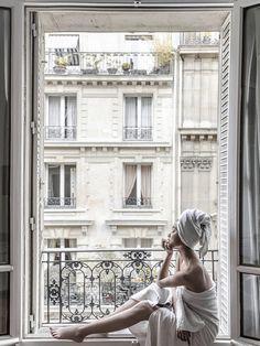 Paris-Margaret-Zhang-Onefinestay-Rue-de-Villersexel-Apartment-Paris