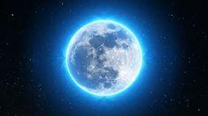 Naukowcy: można mieć odporność na wirusa bez przeciwciał we krwi. Pokazują to badania nad wirusem Ebola New Moon Rituals, Full Moon Ritual, Pagan Symbols, Symbols And Meanings, Moon Stages, New Moon Phase, Uranus, Pisces And Scorpio, Space Activities