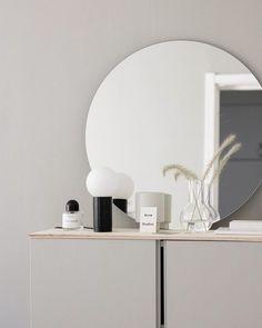 7 Ikea Ivar Hacks to inspires you right now via Krone Kern