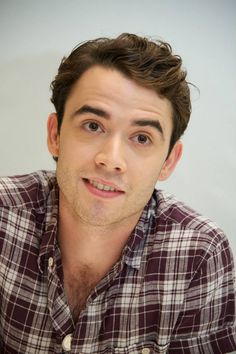 """Jamie Blackley, plays Adam in """"If I Stay"""". He can act, sing, play guitar, and is very easy on the eyes. He's going places. Most Beautiful Man, Gorgeous Men, Human Bean, If I Stay, Attractive People, Fine Men, Country Singers, New Face, Celebs"""