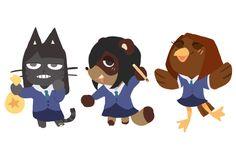 Nerdy Wallpaper, Peanut Butter Baby, Gremlins, Bees Knees, Animal Crossing, Cute Art, Sailor Moon, Otaku, Pokemon