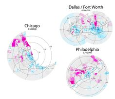 city-income-donuts-various-cities-bill-rankin_2006