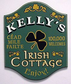 54 best cottages names and signs images on pinterest cottage names rh pinterest com