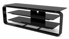 DACOTA PLATINUM TV-TASO Tv, Shoe Rack, Office Supplies, Television Set, Shoe Racks, Television