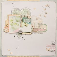 023 by Journal Of Curious Things, via Flickr > not so hidden journaling (pull out)