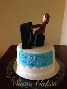 Cumpleaños de una pianista