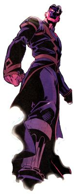 Zebediah Killgrave (Purple Man): My new favorite MARVEL character. Marvel Comic Books, Comic Book Characters, Marvel Characters, Marvel Comics, Military Guard, Kang The Conqueror, Red Ghost, Alpha Flight, Evil Villains