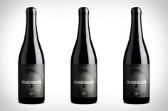 Uncrate — Side Project Derivation Imperial Stout