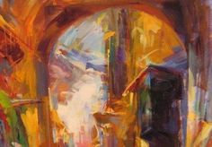 Emad rezk: 170 of his art work