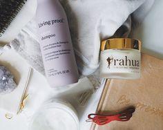 nellenoell.dk hårprodukter, silikonefri hårpleje, silokonefrie produkter efterårshår organic