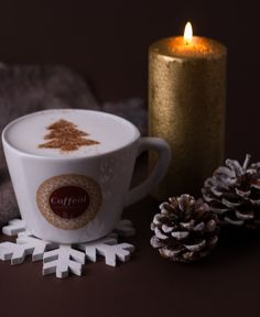 Hot Coffee, Tea, Chocolate, Mugs, Tableware, Good Morning, Dinnerware, Tumblers, Tablewares