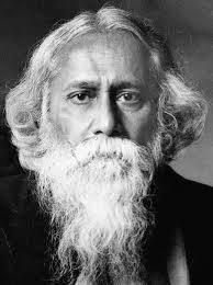 Dentro la classe: Rabindranath TAGORE: Prose, Poesie e Pensieri