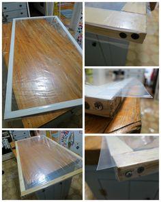 Make Removable Interior Storm Windows Dty Wood Trim Storms And Interior Storm Windows