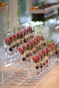 #caprese #gourmet47