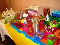 Resultados de la Búsqueda de imágenes de Google de http://safe-img01.olx.com.mx/ui/15/18/54/1319565468_247441454_1-Fotos-de--Mesa-de-Dulces-Sweet-Salad.jpg