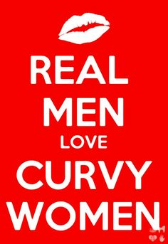 """Real+Men+Love+Quotes   Real Man"""" and """"A Real Woman"""" Quotes   weKOSH"""