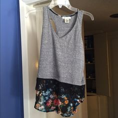 Nordstrom topmust go Perfect for summer with a pair of jeans or shorts  Tops Tank Tops