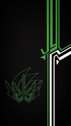 80 game rider logo ideas rider kamen rider ex aid kamen rider 80 game rider logo ideas rider