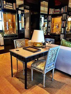 12 best c kramer interiors furniture and design studio images rh pinterest com