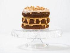 Cake Shop, Desktop, Desserts, Food, Tailgate Desserts, Patisserie, Deserts, Essen, Postres
