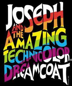 Joseph And The Amazing Technicolor Dreamcoat_UK_Logo_Color
