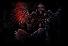 [Skull-Tastic] - The Profile Of Death_n.jpg (800×546)