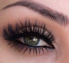 Eyebrows on fleek tumblr google search eyebrows on for Tattooed eyebrows tumblr