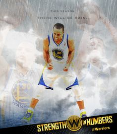 Weather forecast for #WarriorsGround: more rain. Lots and lots of rain. #SplashBrothers