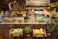 Viva Buono Fresco naturale http://www.clubmilano.net/2014/06/fast-food-naturali/