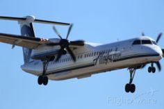 Photo of Alaska Airlines ✈ FlightAware Alaska Airlines, Aviation, Aircraft, Canada, Planes, Airplane, Airplanes, Plane