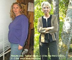 Calling all women over 40! You don't have to accept that hormonal weight gain that starts showing up when you hit your 40's and 50's. Pre-menopausal, menopausal, and post menopausal fat can be a little more challenging to release, but it's not impossible.  www.sandiego.tsfl.com