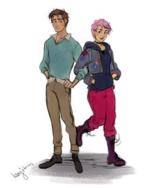 Remus and Tonks by bev johnson Harry Potter Ships, Harry Potter Cast, Harry Potter Fan Art, Harry Potter Characters, Harry Potter Universal, Harry Potter Fandom, Tonks And Lupin, Harry Potter Cosplay, Fantastic Beasts