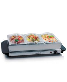 31 best food warmer and food cooler images wedding catering rh pinterest ch